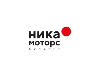 Дилерская сеть Ника Моторс